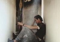 【見逃した映画特集2015】『それでも僕は帰る ~シリア 若者たちが求め続けたふるさと~』