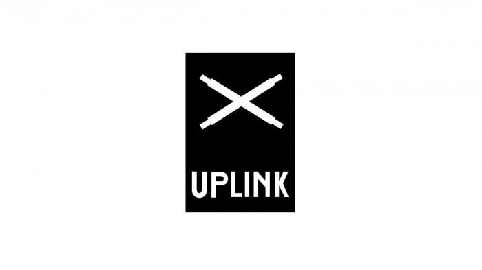 UPLINK_logo