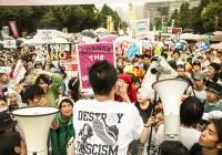 映画『わたしの自由について~SEALDs 2015~』自主上映新しい上映料のご案内:2016年7月10日以降もお求めやすい価格!