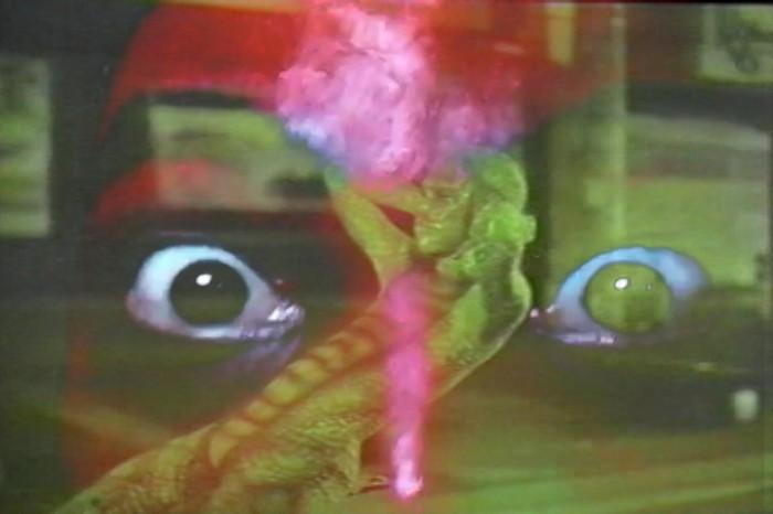 HPT16_A_Cyber Devil X Ahas by Timmy Harn_still