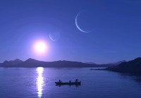 『真珠のボタン』パトリシオ・グスマン監督作品