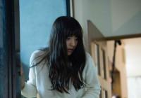 【見逃した映画特集2016】『貞子vs伽椰子』