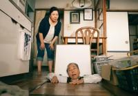 【見逃した映画特集2016】『団地』