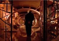 アゴスティDVD発売記念&最新作上映会 『不可能という魅力』