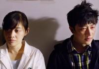 映画『ブラインド・マッサージ』公開記念イベント開催!湯山玲子氏×宮台真司氏対談など!