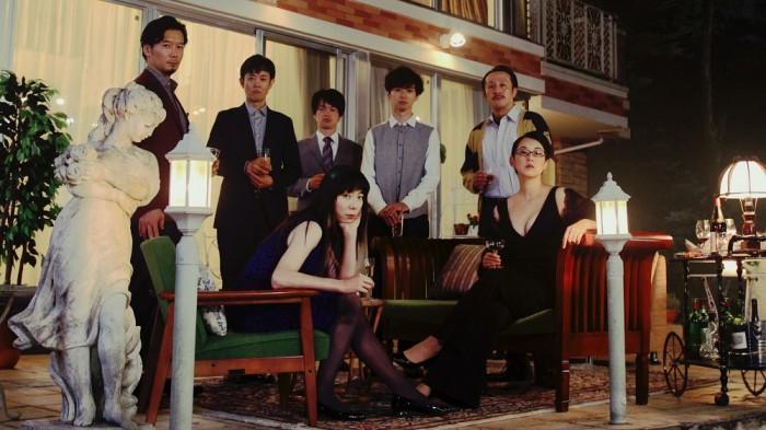 terrace_main_yoko