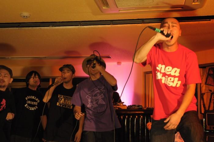 2011_サウダーヂ_01