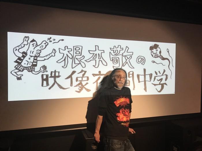 TakashiNemoto2017.4