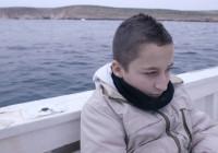 【見逃した映画特集2017】『海は燃えている〜イタリア最南端の小さな島〜』