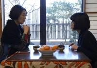 美子の部屋 in uplink(トーク出演:高橋源一郎、神藏美子|ライブ出演:北村早樹子、末井昭)