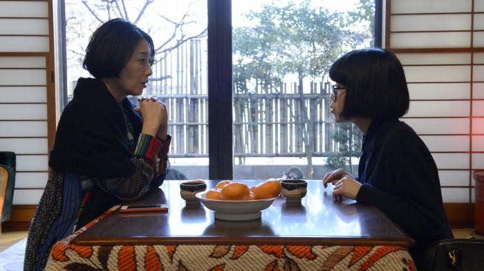 yukikonoheya_kotatsu