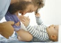 映画『いのちのはじまり:子育てが未来をつくる』自主上映のご案内