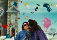 『たかが世界の終わり』公開記念上映:グザヴィエ・ドラン監督作品『わたしはロランス』
