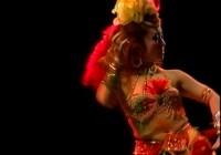 【追悼特別上映会】ダンサー黒沢美香の世界②|黒沢美香アンソロジー全17選(全5プログラム)