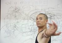 F/Tプレパフォーマンス&トーク「ピチェ・クランチェンが語るアジアの身体」(出演:ピチェ・クランチェン、住吉智恵、他)