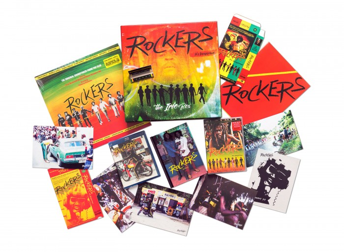 Rockers_boxset_exploded