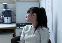 ジョージ・コヤマ&ツジコノリコ監督作品『Kuro』日本初上映&ライブ!
