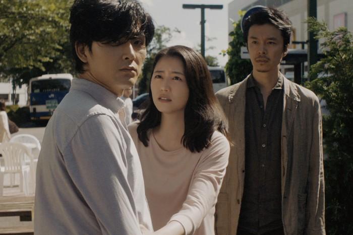 【メイン】sanpo_komanuki_2_shusei_0617