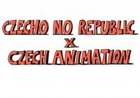 """チェコノーリパブリック×チェコアニメ コラボ企画!""""チェコノー武井のチェコのアニメを語る会"""""""