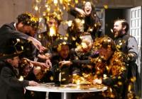 映画『エンドレス・ポエトリー』公開記念「サイコマジック・ボム」SNSキャンペーン実施!Amazonギフト券などが当たる