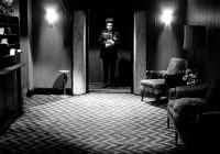 「デヴィッド・リンチの映画」特集上映