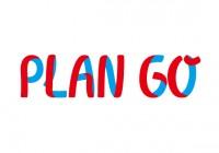 アップリンクがあなたのプラン実現をサポートします。クラウドファンディング『PLAN GO』新規プラン募集開始!!