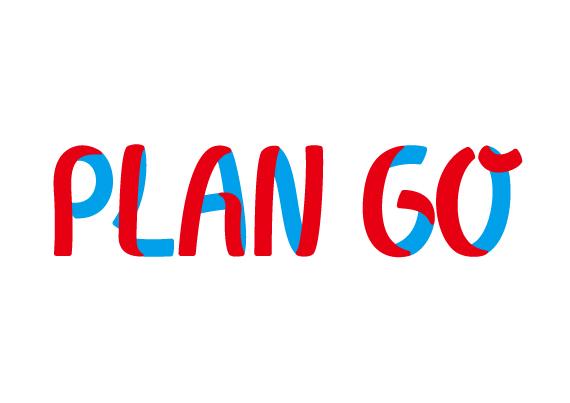 plang_logo