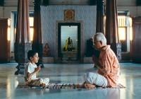 国際ヨガデー記念:映画『聖なる呼吸~ヨガのルーツに出会う旅』を上映しよう!全国ヨガ付き上映キャンペーン