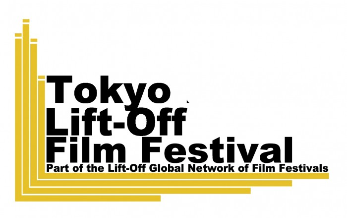 TokyoLift-Off