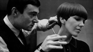 ハサミひとつで世界を変えた男 映画『ヴィダル・サスーン』国内で上映できるラストチャンス!