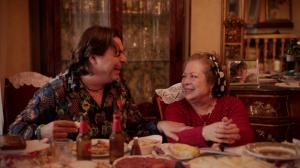 パワフルな映画と料理で夏の疲れを吹き飛ばす! 映画『ラ・チャナ』× Tabelaのコラボレーションメニュー登場 !