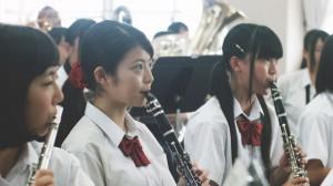 『カランコエの花』【公開100日記念アンコール上映】