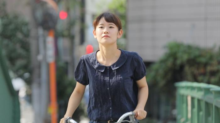 1)映画「こども食堂にて」スクリーンショット - コピー