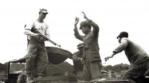 『沖縄スパイ戦史』