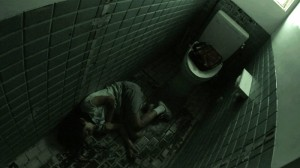 『無垢の祈り』2周年記念アンコール上映
