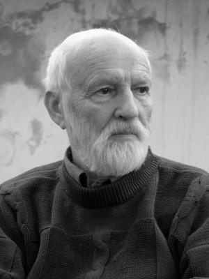 ヤン・シュヴァンクマイエル監督引退記念上映会 「シュルレアリストの軌跡」