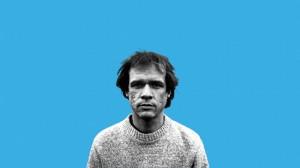 『ワイルド コンビネーション:アーサー・ラッセルの肖像』