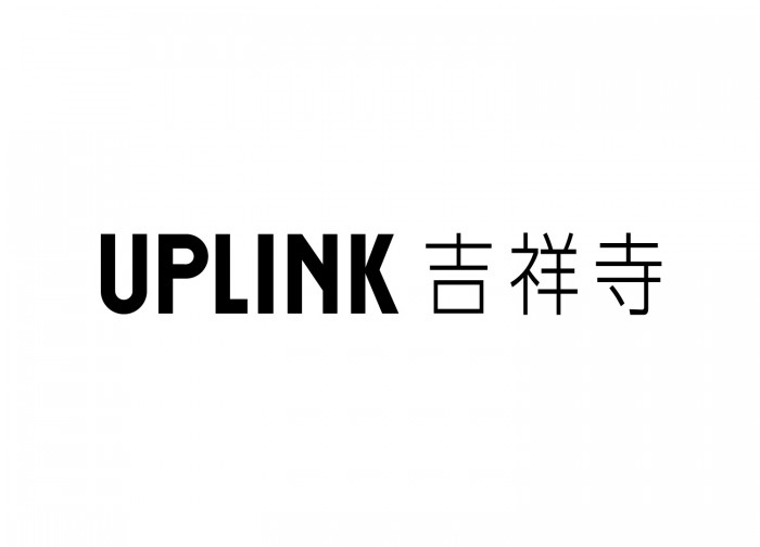 uplink吉祥寺