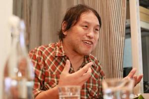 「アップリンク吉祥寺」12月14日オープン!アップリンク代表・浅井隆インタビュー掲載まとめ
