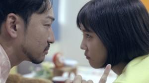 『君は嘘つき』〜3つの嘘のショートムービー〜
