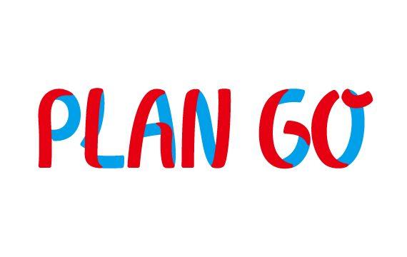 PLAN GO サービス終了のお知らせ
